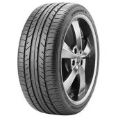 BRIDGESTONE   235/50 R18 101 Y XL RE040 VW PHAETON ( EXTRA-LOAD)