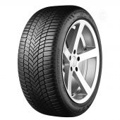 BRIDGESTONE   205/55 R16 94 V XL M+S WEATHER CONTROL A005 ALLWETTER