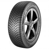 CONTINENTAL   205/55 R16 94 V XL M+S ALLSEASON CONTACT ALLWETTER