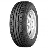 *CONTINENTAL  165/65 R13 77 T ECO CONTACT 3 AUSLAUF