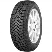 CONTINENTAL   175/55 R15 77 T SM M+S WINTER CONTACT TS 800