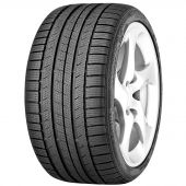 CONTINENTAL   245/45 R17 99 V XL MO M+S WINTER CONTACT TS 810 S MO