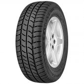 CONTINENTAL   195/70 R15 97 T RF M+S VANCO WINTER 2