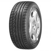 DUNLOP        225/55 R17 101 V XL MFS AO M+S SP SPORT 01 ALL SEASON MS ALLWETTER