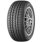 FALKEN        165/70 R14 81 T M+S AS200 ALLWETTER