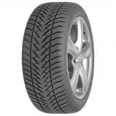 GOODYEAR      205/45 R16 83 H M+S EAGLE ULTRA GRIP GW-3 MS