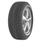 GOODYEAR      235/55 R17 103 V XL FORD M+S ULTRA GRIP