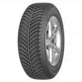 GOODYEAR      185/65 R15 88 H M+S VECTOR 4SEASONS ALLWETTER