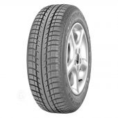 GOODYEAR      195/65 R15 95 T XL M+S VECTOR 5+ MS ALLWETTER