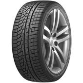HANKOOK       205/55 R16 94 V XL M+S WINTER I*CEPT EVO2 W320