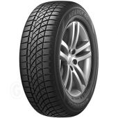 HANKOOK       165/70 R13 83 T XL M+S KINERGY 4S H740 ALLWETTER