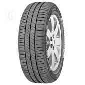 MICHELIN      165/70 R14 81 T ENERGY SAVER+