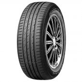 NEXEN         175/60 R15 81 V N'BLUE HD PLUS