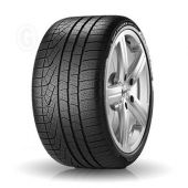 PIRELLI       235/40 R19 96 W XL AM9 M+S WINTER 270 SZ II