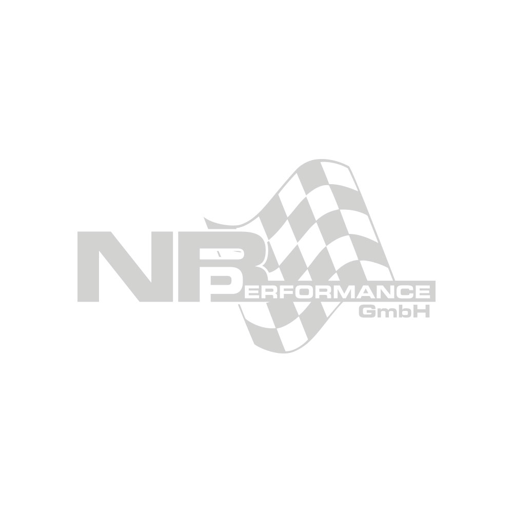 PIRELLI       205/40 R17 84 W XL Z-NERO