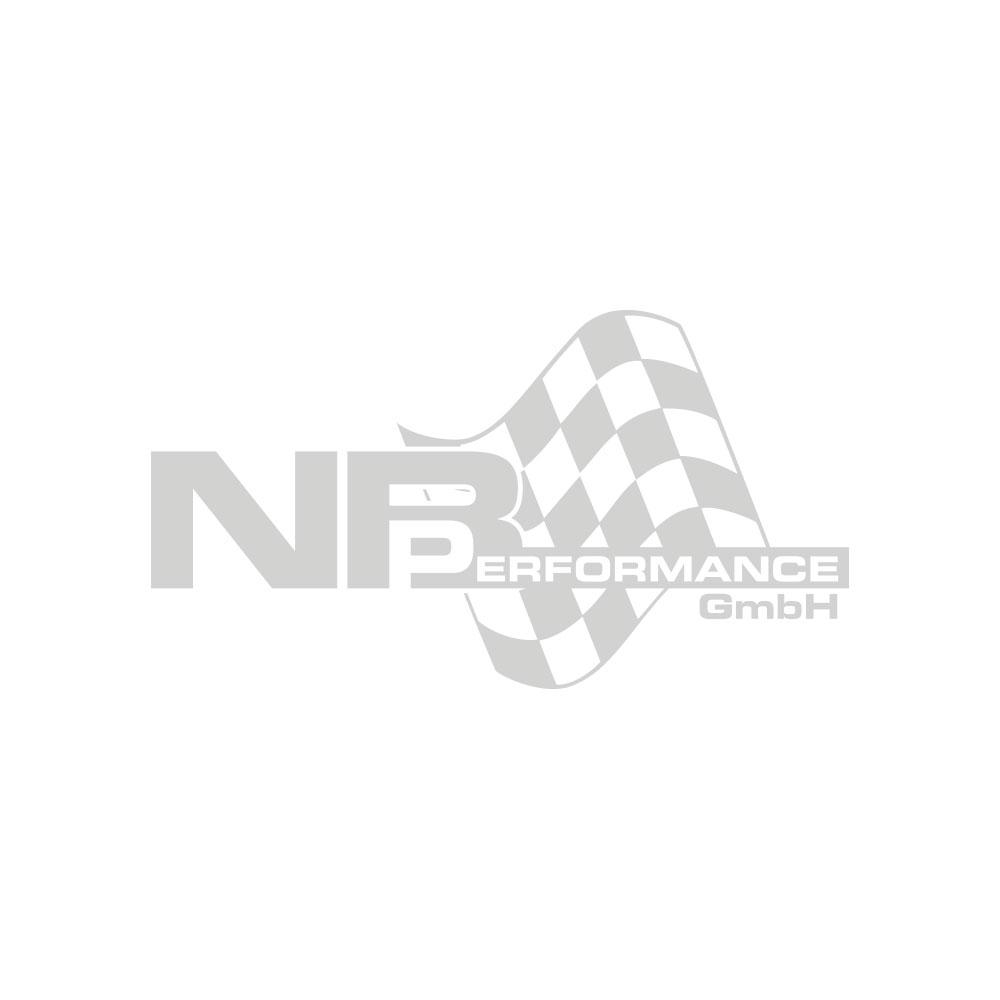 PIRELLI       245/30 ZR22 92 Y XL PZERO NERO GT